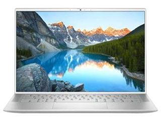Dell Inspiron 14 7400 (D560448WIN9S) Laptop (14 Inch | Core i5 11th Gen | 16 GB | Windows 10 | 512 GB SSD) Price in India