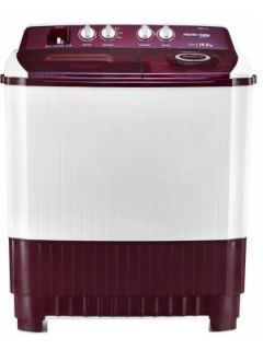 Voltas 14 Kg Fully Automatic Top Load Washing Machine (WTT140ABRT) Price in India