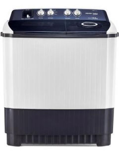 Voltas 9 Kg Semi Automatic Top Load Washing Machine (WTT90AGRT) Price in India