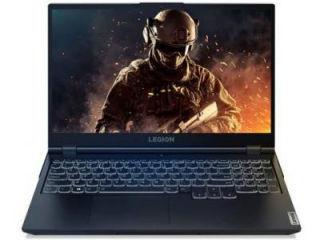 Lenovo Legion 5 (82B500RPIN) Laptop (15.6 Inch | AMD Octa Core Ryzen 7 | 16 GB | Windows 10 | 512 GB SSD) Price in India