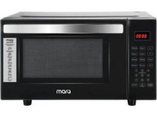 MarQ by Flipkart 23BMWCMQB 23 L Convection Microwave Oven Price in India