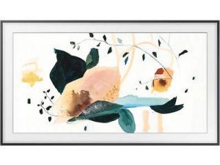 Samsung QA50LS03TAK 50 inch UHD Smart QLED TV Price in India
