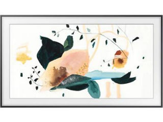 Samsung QA55LS03TAK 55 inch UHD Smart QLED TV Price in India