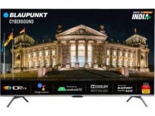 Blaupunkt 55CSA7090 55 inch UHD Smart LED TV Price in India