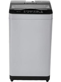 AmazonBasics 6 Kg Fully Automatic Top Load Washing Machine (AB2021INWM005) Price in India