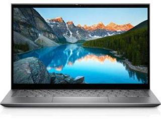 Dell Inspiron 14 5410 (D560478WIN9S) Laptop (14 Inch   Core i5 11th Gen   16 GB   Windows 10   512 GB SSD) Price in India
