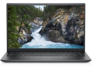 Dell Vostro 14 5415 (D552192WIN9S) Laptop (14 Inch | AMD Hexa Core Ryzen 5 | 8 GB | Windows 10 | 512 GB SSD) Price in India