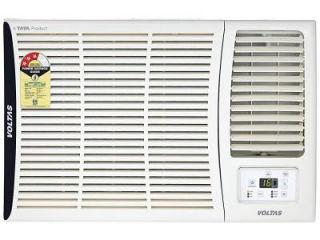 Voltas 183V ADA 1.5 Ton 3 Star Inverter Window Air Conditioner Price in India