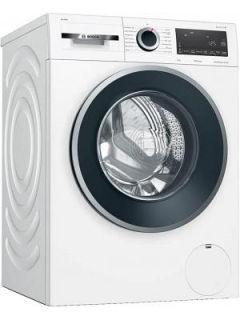 Bosch 9 Kg Fully Automatic Front Load Washing Machine (WGA244AWIN) Price in India