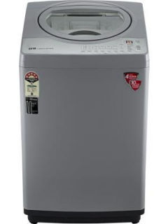 IFB 6.5 Kg Fully Automatic Top Load Washing Machine (TL-RSSH) Price in India