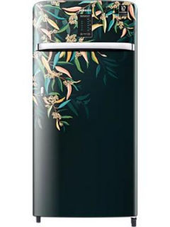 Samsung RR21A2E2YTG 198 L 3 Star Inverter Direct Cool Single Door Refrigerator Price in India