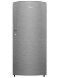 Haier HRD-1922CBS-E 192 L 2 Star Direct Cool Single Door Refrigerator Price in India