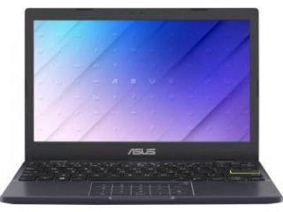 ASUS Asus EeeBook E210MA-GJ012T Laptop (11.6 Inch   Celeron Dual Core   4 GB   Windows 10   64 GB SSD) Price in India