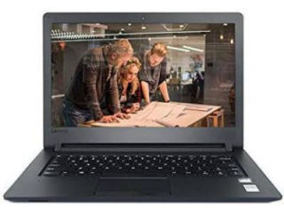 Lenovo E41-45 (82BF001JIH) Laptop (14 Inch | AMD Dual Core A4 | 4 GB | DOS | 1 TB HDD) Price in India