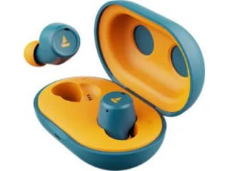 Boat Airdopes 391 Bluetooth Headset Price in India