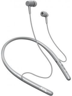 AXL ABN02 Bluetooth Headset Price in India