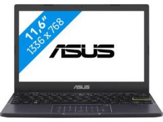 ASUS Asus EeeBook E210MA-GJ002T Laptop (11.6 Inch   Celeron Dual Core   4 GB   Windows 10   128 GB SSD) Price in India