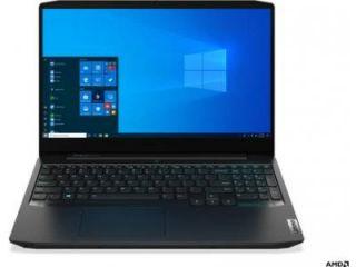 Lenovo Ideapad Gaming 3 15ARH05 (82EY00U6IN) Laptop (15.6 Inch | AMD Octa Core Ryzen 7 | 16 GB | Windows 10 | 512 GB SSD) Price in India
