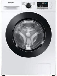Samsung 7 Kg Fully Automatic Front Load Washing Machine (WW70T4020CE) Price in India