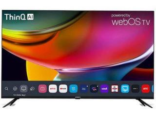 Shinco SU50WOS1 50 inch UHD Smart LED TV Price in India