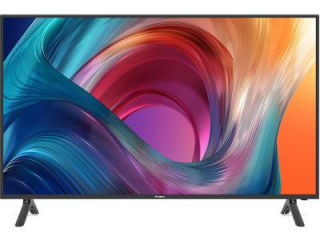 Shinco SO40AS 39 inch HD ready Smart LED TV Price in India