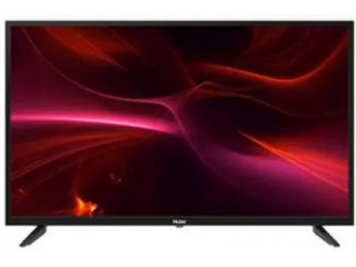 Haier LE32K6200GA 32 inch HD ready Smart LED TV Price in India