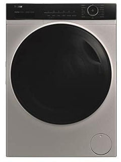 Haier 7 Kg Fully Automatic Front Load Washing Machine (HW70-IM12929CS3) Price in India