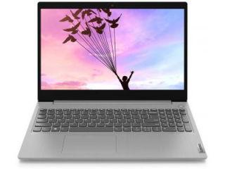 Lenovo Ideapad Slim 3 15IML05 (81WB0158IN) Laptop (15.6 Inch | Core i3 10th Gen | 4 GB | Windows 10 | 256 GB SSD) Price in India