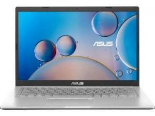 ASUS Asus VivoBook 14 X415JA-EB312TS Laptop (14 Inch   Core i3 10th Gen   4 GB   Windows 10   256 GB SSD) Price in India