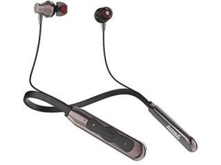 Aroma NB-127A Bluetooth Headset Price in India