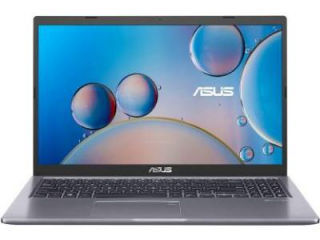 ASUS Asus VivoBook 15 M509DA-BR301T Laptop (15.6 Inch | AMD Dual Core Ryzen 3 | 4 GB | Windows 10 | 1 TB HDD) Price in India