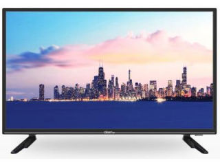 Aisen A32HDS563 32 inch HD ready Smart LED TV Price in India