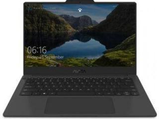 AVITA Avita Liber V14 NS14A8INV562-IBA Laptop (14 Inch   AMD Quad Core Ryzen 5   8 GB   Windows 10   512 GB SSD) Price in India