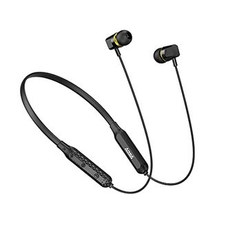 Aroma NB121A Bluetooth Headset Price in India