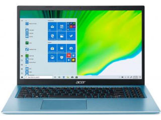 Acer Aspire 5 A515-56 (NX.A8MSI.002) Laptop (15.6 Inch   Core i5 11th Gen   8 GB   Windows 10   1 TB HDD 256 GB SSD) Price in India