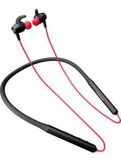 Zebronics Zeb Yoga 90 Plus Bluetooth Headset Price in India