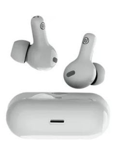 Noise Air Buds Plus Bluetooth Headset Price in India