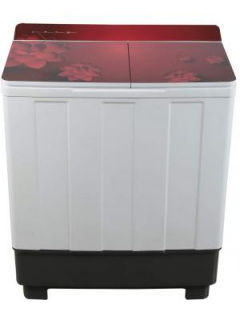 Lloyd 10.2 Kg Semi Automatic Top Load Washing Machine (LWMS02GY1) Price in India