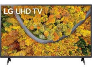 LG 43UP7500PTZ 43 inch UHD Smart LED TV Price in India