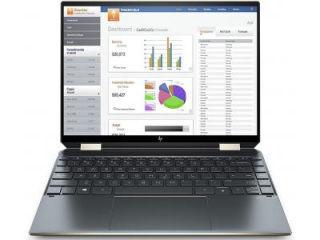 HP Spectre x360 14-ea0538TU (457L9PA) Laptop (13.5 Inch   Core i5 11th Gen   16 GB   Windows 10   512 GB SSD) Price in India