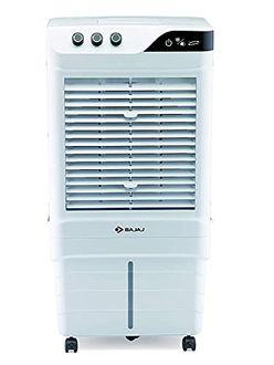 Bajaj DMH90 Neo 90L Dessert Air Cooler Price in India