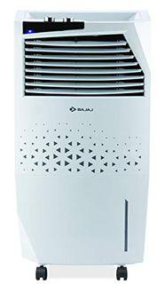 Bajaj TMH36 Skive 36L Tower Air Cooler Price in India