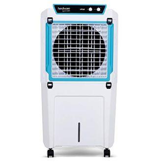 Hindware Snowcrest i-Fold 90L Desert Air Cooler Price in India