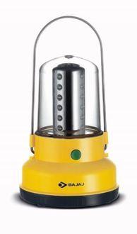 Bajaj LED Glow 424LRD Light Price in India