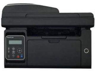 Pantum M6500N Multi Function Laser Printer Price in India
