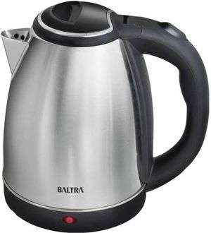 Baltra Fast 304 1.8L Electric Kettle Price in India