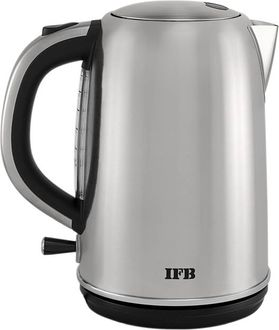IFB KE1302 1.7L Electric Kettle Price in India