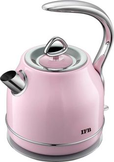IFB KE1203P 1.2L Electric Kettle Price in India