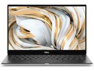 Dell XPS 13 9305 (D560051WIN9S) Laptop (13.3 Inch   Core i5 11th Gen   16 GB   Windows 10   512 GB SSD) Price in India