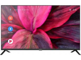 Infinix 40X1 40 inch Full HD Smart LED TV Price in India